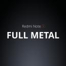 XIFRANCE.ORG – Xiaomi RedMi Note 3 (RedMi Note 2 PRO) (12)