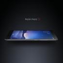 XIFRANCE.ORG – Xiaomi RedMi Note 3 (RedMi Note 2 PRO) (13)