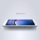 XIFRANCE.ORG – Xiaomi RedMi Note 3 (RedMi Note 2 PRO) (14)