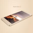 XIFRANCE.ORG – Xiaomi RedMi Note 3 (RedMi Note 2 PRO) (15)