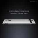 XIFRANCE.ORG – Xiaomi RedMi Note 3 (RedMi Note 2 PRO) (16)