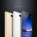 XIFRANCE.ORG – Xiaomi RedMi Note 3 (RedMi Note 2 PRO) (17)