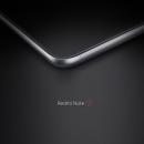 XIFRANCE.ORG – Xiaomi RedMi Note 3 (RedMi Note 2 PRO) (18)