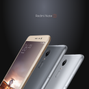 XIFRANCE.ORG – Xiaomi RedMi Note 3 (RedMi Note 2 PRO) (24)