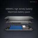 XIFRANCE.ORG – Xiaomi RedMi Note 3 (RedMi Note 2 PRO) (25)