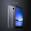 XIFRANCE.ORG – Xiaomi RedMi Note 3 (RedMi Note 2 PRO) (26)
