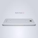 XIFRANCE.ORG – Xiaomi RedMi Note 3 (RedMi Note 2 PRO) (3)