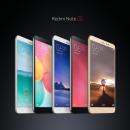 XIFRANCE.ORG – Xiaomi RedMi Note 3 (RedMi Note 2 PRO) (4)