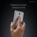 XIFRANCE.ORG – Xiaomi RedMi Note 3 (RedMi Note 2 PRO) (5)