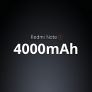 XIFRANCE.ORG – Xiaomi RedMi Note 3 (RedMi Note 2 PRO) (6)