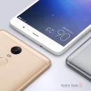 XIFRANCE.ORG – Xiaomi RedMi Note 3 (RedMi Note 2 PRO) (7)