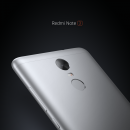 XIFRANCE.ORG – Xiaomi RedMi Note 3 (RedMi Note 2 PRO) (8)