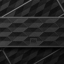 Xiaomi Cubic Bluetooth Portable Wireless Speaker (4)