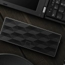 Xiaomi Cubic Bluetooth Portable Wireless Speaker (6)