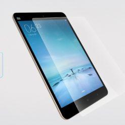 Xiaomi MiPad 2 - Protection écran ()