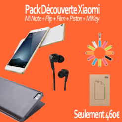 packDecouverteCarreMiNotePRO