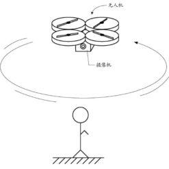 """Xiaomi Mi Drone """"Mi UAV"""" ()"""