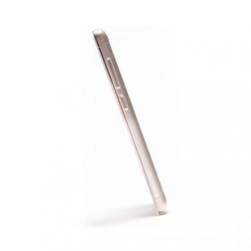Xiaomi RedMi 3 - Protection TPU ()