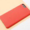 XIFRANCE.COM – Coque pour Xiaomi Mi Note 3 (2)
