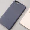 XIFRANCE.COM – Coque pour Xiaomi Mi Note 3 (3)