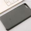 XIFRANCE.COM – Coque pour Xiaomi Mi Note 3 (4)