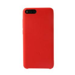Xiaomi Mi Note 3 - Coque de protection ()