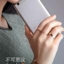 XIFRANCE.COM – Xiaomi RedMi 3 (1)