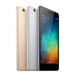 Xiaomi Redmi 3 (2GB/16GB) ()