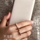 XIFRANCE.COM – Xiaomi RedMi 3 (5)