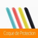 XIFRANCE.COM – Xiaomi RedMi NOTE 3 -Coque de Protection (3)