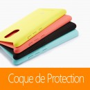 XIFRANCE.COM – Xiaomi RedMi NOTE 3 -Coque de Protection (4)