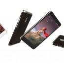 XIFRANCE.COM – Xiaomi RedMi NOTE 3 -Coque en Cuir.png (9)
