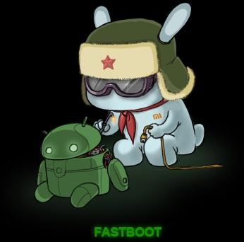 fastboottutomipad2