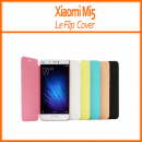 XIFRANCE.COM - Flip Cover pour Xiaomi MI5 (0)