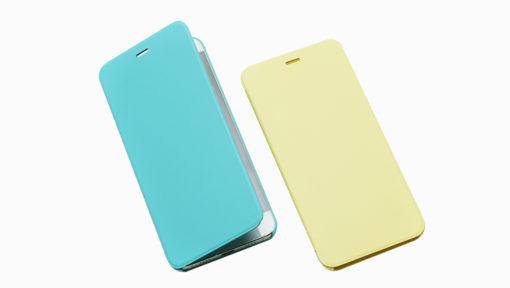 Xiaomi Mi5 - Flip Cover ()