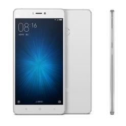 Xiaomi Mi4s (3GB RAM / 64GB ROM) ()