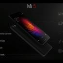 XIFRANCE.COM – Xiaomi Mi5 (1)