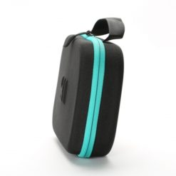 Pack découverte : Xiaomi YiBox (Pack YiCam) ()