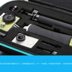 XIFRANCE.COM - YIBOX Pack YICam (5)