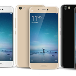 Xiaomi-France.com - Téléphone Mi5 (1)