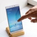 Xiaomi-France.com – Téléphone Mi5 (2)