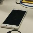 Xiaomi-France.com – Téléphone Mi5 (4)