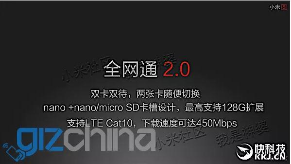 xiaomi-Mi5-micro-sd