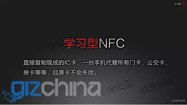 xiaomi-Mi5-nfc
