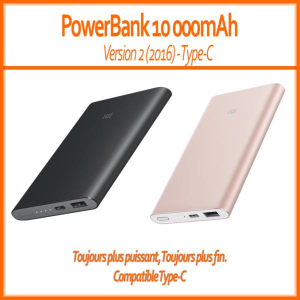 2016_PowerBank2_TypeC