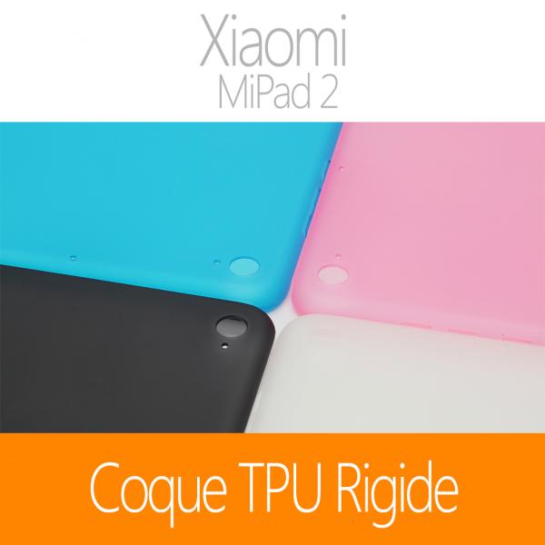 MiPad2_CoqueTPU