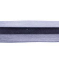 Xiaomi MiPad 2 - Pochette pliable de protection ()