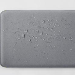 Xiaomi MiPad 1 & 2 - Pochette de protection en microfibre ()