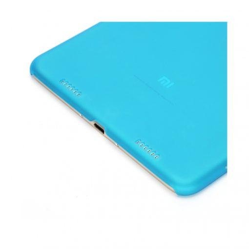 Xiaomi MiPad 2 - Coque TPU Rigide colorée ()