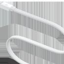 XIFRANCE.COM – Xiaomi PowerBank 10000mah Version 2016 avec Fast Charge (1)